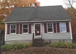 Foreclosure Auction in Manchester 3103 POND DR - Property ID: 1675108356