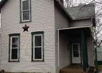 Foreclosure Auction in Catawba 43010 E PLEASANT ST - Property ID: 1675132891
