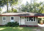 Foreclosure Auction in Baton Rouge 70805 WEBB DR - Property ID: 1675148206