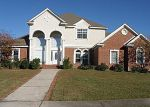 Foreclosure Auction in Slidell 70458 CUTTYSARK CV - Property ID: 1675149529
