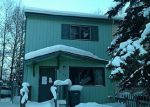 Foreclosure Auction in Anchorage 99502 LAMPLIGHTER CT - Property ID: 1675152595