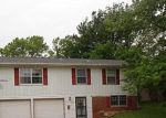 Foreclosure Auction in Topeka 66614 SW TWILIGHT DR - Property ID: 1675153469
