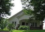 Foreclosure Auction in Russell Springs 42642 S HIGHWAY 76 - Property ID: 1675165291