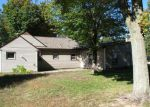 Foreclosure Auction in Muskegon 49445 WHITEHALL RD - Property ID: 1675166161