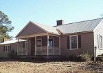 Foreclosure Auction in Jasper 35504 SOUTHRIDGE RD - Property ID: 1675179303