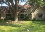 Foreclosure Auction in Denham Springs 70726 COCKERHAM RD - Property ID: 1675186762