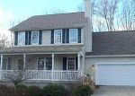 Foreclosure Auction in Lawrenceburg 47025 GREENLAWN WAY - Property ID: 1675194644