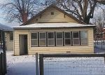 Foreclosure Auction in Payette 83661 N 6TH ST - Property ID: 1675203397