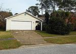 Foreclosure Auction in Gulf Breeze 32563 SANIBEL LN - Property ID: 1675206914