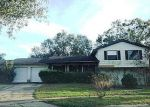 Foreclosure Auction in Tampa 33615 WOODWICK CT - Property ID: 1675210403