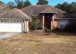 Foreclosure Auction in Navarre 32566 BAREFOOT CREEK CIR - Property ID: 1675233622