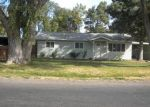 Foreclosure Auction in Twin Falls 83301 4TH AVE E - Property ID: 1675237114