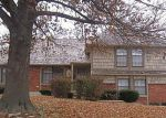 Foreclosure Auction in Kansas City 64131 E 97TH TER - Property ID: 1675238434