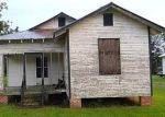 Foreclosure Auction in Vacherie 70090 HWY 18 - Property ID: 1675249833