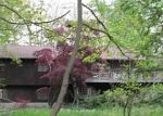 Foreclosure Auction in New Fairfield 6812 CLEMENT RD - Property ID: 1675271278