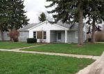 Foreclosure Auction in Montgomery 60538 HOWELL PL - Property ID: 1675277868