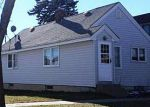 Foreclosure Auction in Chisholm 55719 1ST ST SW - Property ID: 1675279161