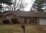 Foreclosure Auction in Jonesboro 72401 BRIARWOOD DR - Property ID: 1675291427
