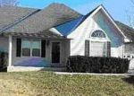 Foreclosure Auction in Jerseyville 62052 N HICKORY ST - Property ID: 1675312903