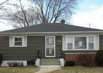 Foreclosure Auction in Hammond 46323 GRAND AVE - Property ID: 1675313777