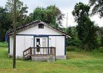 Foreclosure Auction in Middleburg 32068 FORMAN CIR - Property ID: 1675320784
