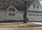 Foreclosure Auction in Lees Summit 64086 NE NIGHTSHADE AVE - Property ID: 1675326467