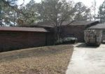 Foreclosure Auction in Eastman 31023 STARLING DR - Property ID: 1675329536