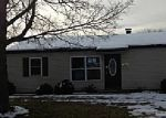 Foreclosure Auction in Fairfield 45014 WINDAGE DR - Property ID: 1675349684