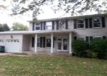 Foreclosure Auction in Valparaiso 46383 SHANNON DR - Property ID: 1675375975