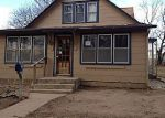Foreclosure Auction in Anthony 67003 S ANTHONY AVE - Property ID: 1675377268
