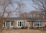 Foreclosure Auction in Teutopolis 62467 E STATE ST - Property ID: 1675387790