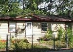 Foreclosure Auction in Muskegon 49442 ALBERT AVE - Property ID: 1675388667