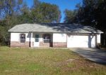 Foreclosure Auction in Orange City 32763 4TH ST - Property ID: 1675391737