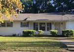 Foreclosure Auction in Marlin 76661 SEWANEE DR - Property ID: 1675394351