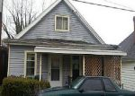 Foreclosure Auction in Fairmont 26554 NORVAL ST - Property ID: 1675418892