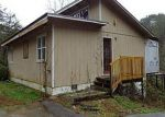Foreclosure Auction in Sevierville 37876 LARIX WAY - Property ID: 1675422380