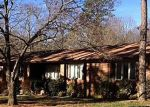 Foreclosure Auction in Thomasville 27360 WILLOWBROOK DR - Property ID: 1675431585