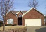 Foreclosure Auction in Mount Olive 35117 HATHAWAY LN - Property ID: 1675443856
