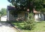 Foreclosure Auction in Steger 60475 JOHN ST - Property ID: 1675448669