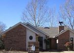 Foreclosure Auction in Edmond 73012 WOODHOLLOW TRL - Property ID: 1675451286
