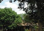 Foreclosure Auction in Van Alstyne 75495 N JOHN DOUGLAS RD - Property ID: 1675453929
