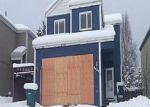 Foreclosure Auction in Anchorage 99504 BAXTER TERRACE CIRCLE - Property ID: 1675460940