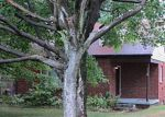 Foreclosure Auction in Wadsworth 44281 MOUNT EATON RD - Property ID: 1675476249