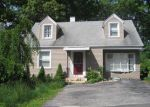 Foreclosure Auction in Waterbury 6706 BATESWOOD RD - Property ID: 1675477126