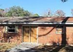 Foreclosure Auction in Brunswick 31520 WOODLAND WAY - Property ID: 1675481512