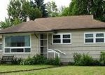 Foreclosure Auction in Portland 97220 NE SAN RAFAEL ST - Property ID: 1675491590