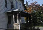 Foreclosure Auction in Ionia 48846 UNION ST - Property ID: 1675505154