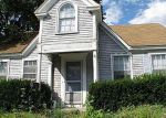 Foreclosure Auction in Middleboro 2346 WAREHAM ST - Property ID: 1675532312