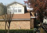 Foreclosure Auction in Waco 76708 KIMBERLY DR - Property ID: 1675575230