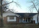 Foreclosure Auction in Tulsa 74145 E 32ND ST - Property ID: 1675583560